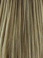 Madelyn Amore Monofilament Wig Collection Easi Wigs