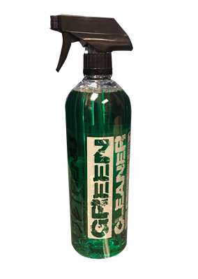 Green - All Purpose Cleaner