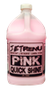 Pink - Quick Shine & Detail Spray