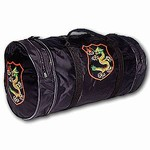 Martial Arts Gear Bag Sport Dragon