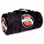 Martial Arts Gear Bag Sport Kenpo Karate