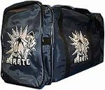 Martial Arts Gear Bag Tournament Karate Kick