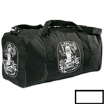 Martial Arts Gear Bag Pro Isshinryu Karate