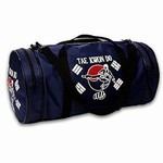 Martial Arts Gear Bag Sport Taekwondo Kick