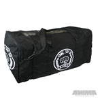 Martial Arts Gear Bag Tournament Tangsoodo Fist