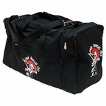 Martial Arts Gear Bag Locker Taekwondo Kicker