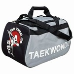 Martial Arts Gear Bag Mini Taekwondo