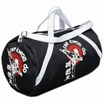 Martial Arts Gear Bag Roll Taekwondo
