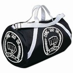 Martial Arts Gear Bag Roll Tangsoodo