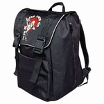 Martial Arts Gear Bag Backpack Taekwondo