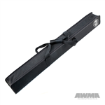 Weapons Bag Case ProForce Super Deluxe Sword Case
