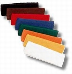 Martial Arts Accessories Sweatband Stretch