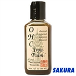Martial Arts Accessories Liniment Iron Palm