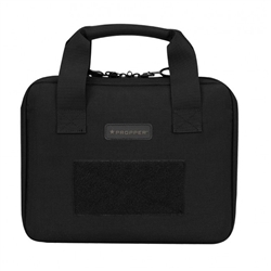 Martial Tactical PROPPER 8x12 Pistol Case