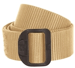 Martial Tactical PROPPER Tactical Duty Belt