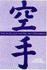 Martial Arts Books Handbook