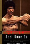 Martial Arts Books Bruce Lee Commentaries