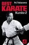 Martial Arts Book Best Karate4