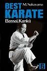 Martial Arts Book Best Karate6