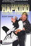 Martial Arts Books Hapkido Korean Defense