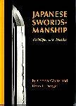 Martial Arts Books Japanese Swordsmanship