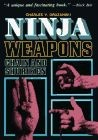 Martial Arts Books Ninja Weapons