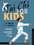 Martial Arts Books Taichi For Kids