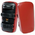 Martial Arts Equipment Muay Thai Arm Shield