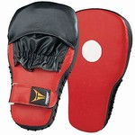 Martial Arts Equipment Focus Striking Glove