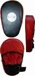 Martial Arts Equipment Focus Punching Mitt