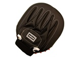 Martial Arts Equipment Adidas Focus Striking Mitt
