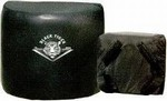 Martial Arts Equipment Giant Striking Mitts