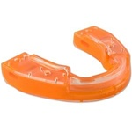 Martial Arts Protect Gear Mouthguard Shock Gravity