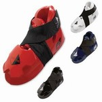 Martial Arts Protect Gear Sparring Boot
