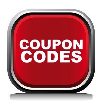 Image result for coupon-code