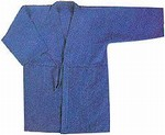 Martial Arts Uniform Kendo Keikogi Jacket Top