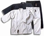 Martial Arts Uniforms Karate Heavy Weight Wacoku