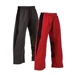Martial Arts Uniforms Karate TKD Electric EasyFit Pant