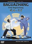 Martial Arts DVD Videos Emei Baguazhang1