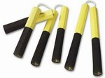 Martial Arts Weapons Nunchaku Safety Dense Foam
