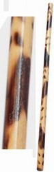 Martial Arts Weapons Sticks Escrima Tiger