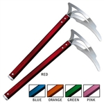 Martial Arts Weapons Kama Scythe AL6000 Competition Kama