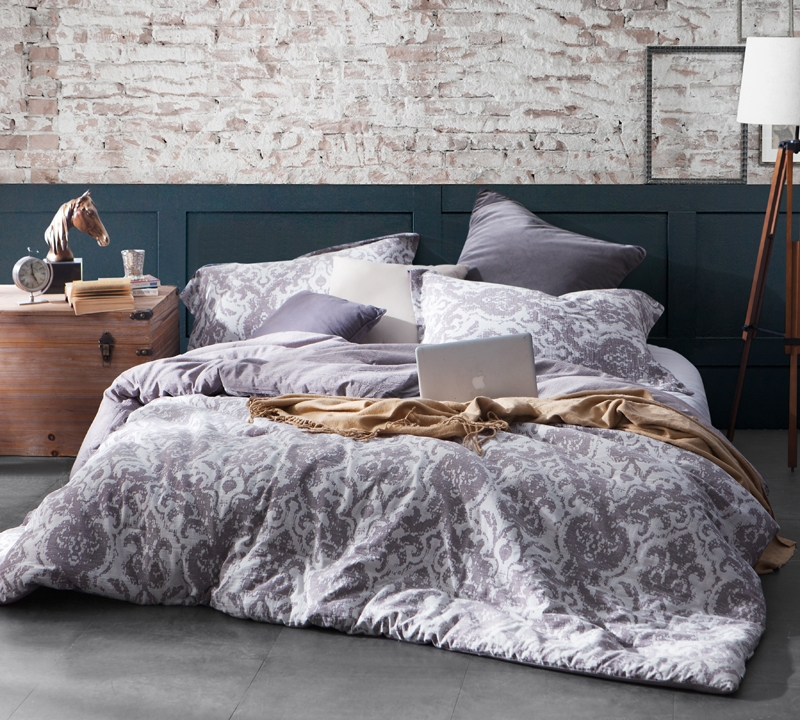 Tavian Twin Comforter Oversized Twin XL