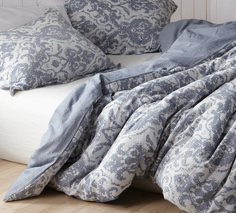 Sa Rembo Queen Duvet Cover Oversized Xl