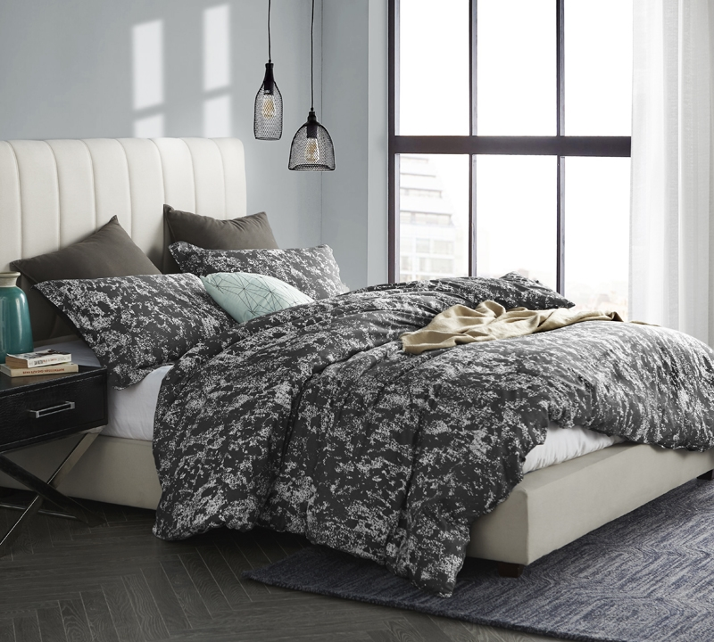 Oversized King Xl Bedding Stylish King Xl Duvet Cover Distraction