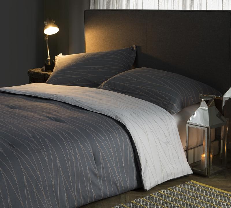 Fracture King Comforter Oversized Xl