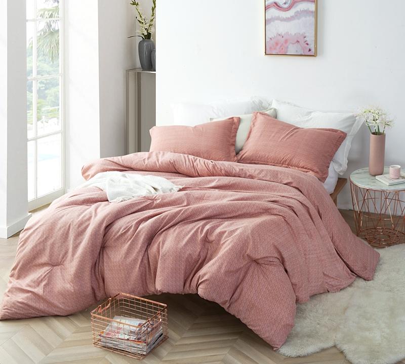 Softest Microfiber Twin Xl Oversize Comforter Colorful Designer
