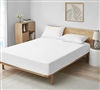 Anti-Bed Bug Mattress Encasement - Full XL