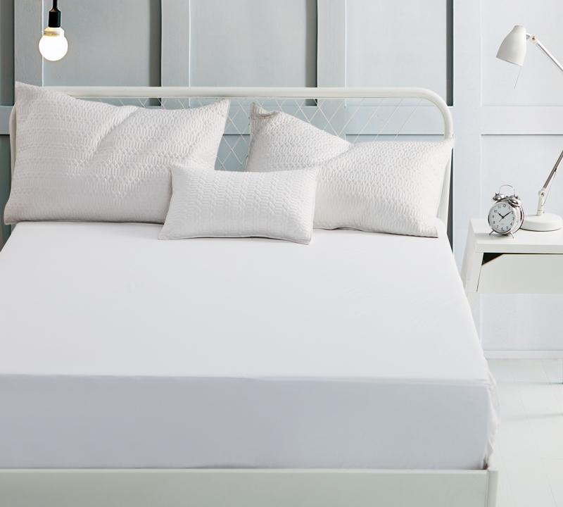 Bed Bug Mattress Cover.Buy Waterproof Bed Bug Mattress Encasement Full Extended Length