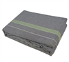 Ful szie comfortable bed sheets Tungsten Lime - Full sized sheet sets lime green
